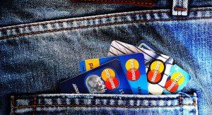 起業・フリーランスにまつわるお金の話part.2 ~おススメの法人クレジットカード?~