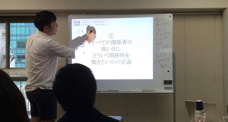 study-pr6