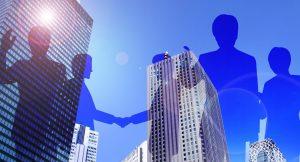 VC(ベンチャーキャピタル)から融資/出資を受けるメリット・デメリット