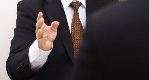 個人事業と法人の違いって何?