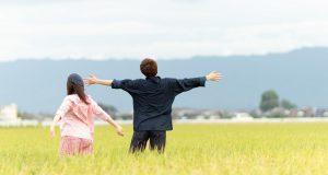 福島県会津地方の公共不動産の有効活用プロジェクト