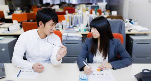 【ソーシャルビジネス】社会起業家?定義って?