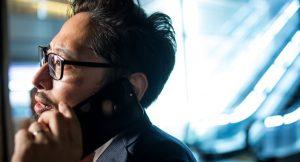 【ライター総選挙】ふるさと起業家への道のり