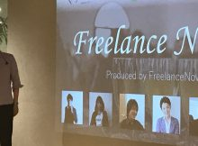 freelancenight
