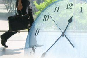 毎日残業ばかりでも、「やりたいこと」のために時間をつくる方法