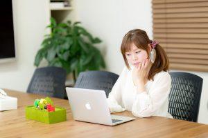 子育てや家事に追われるママでも諦めない!在宅ワークでやりたい仕事を続ける3つのコツ