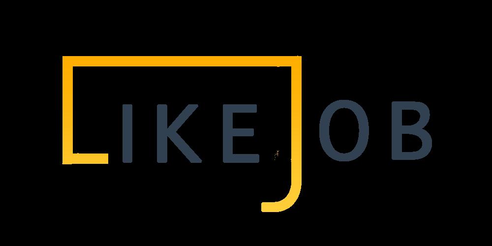 LIKE JOB
