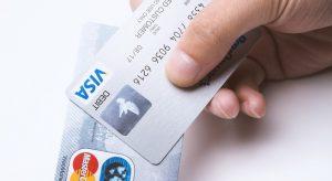 起業・フリーランスにまつわるお金の話part.3 ~法人クレジットカードに関するよくある質問~