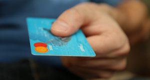 起業・フリーランスにまつわるお金の話part.1 ~法人クレジットカードって何?メリットは?~