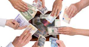 創業時に活用できる助成金! ~そもそも資金調達って?~