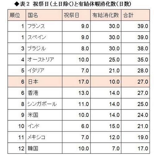 yukyu6-2