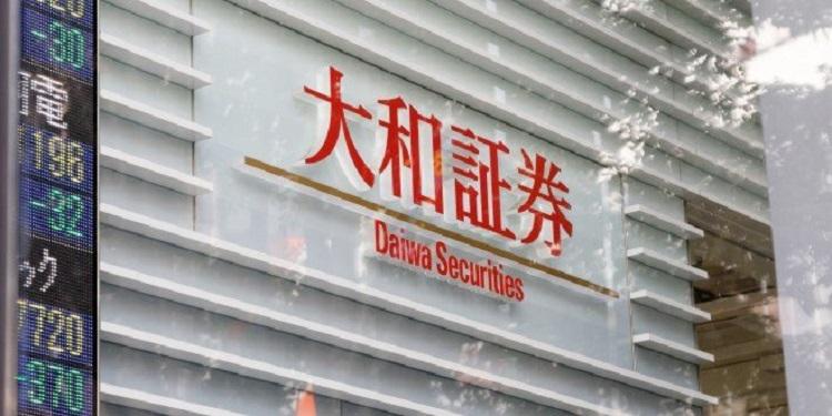 daiwa01