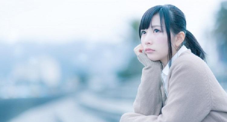 fukugyou-jyouhou4