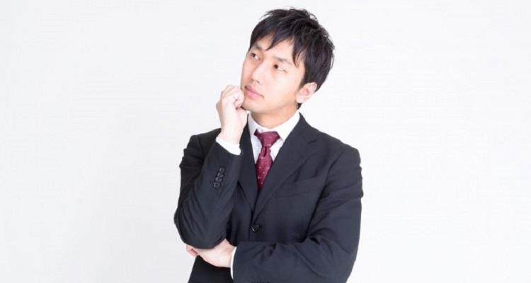 kanekotomoya8
