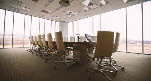 融資を視野に入れるなら、オフィス選びは慎重に!