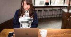 【オススメ!】千代田区で電源が使えるカフェまとめ