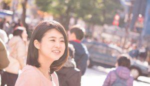 【ライター総選挙】バリキャリ志向だった私が、鎌倉のシェアハウスで「本当の自分」に気付き人生が変わった話