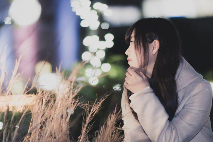 yuka16011201IMG_5612_TP_V (1)