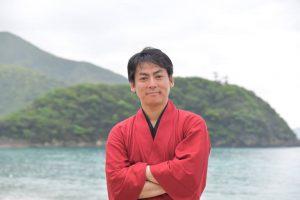 東京のITベンチャーから奄美大島へ移住してみた結果