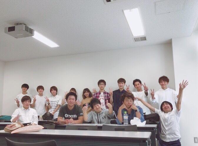 佐野さんが代表をする新規事業運営チーム