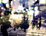 【働き方を考える】キャリア/やりたいことを考える上で必要な事 ~前編~