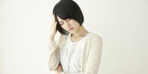 日本で起業が少ないのはなぜ?